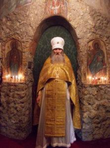 p-archimandrite-barsanuphe