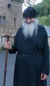 Archimandrite BARSANUPHE_Memoire éternelle_1