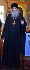 Archimandrite BARSANUPHE_Memoire éternelle_3